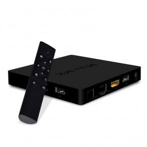 Beelink Mini Amlogic S905 Android 5.1 8GB HDMI 2.0 1000M LAN TV Box