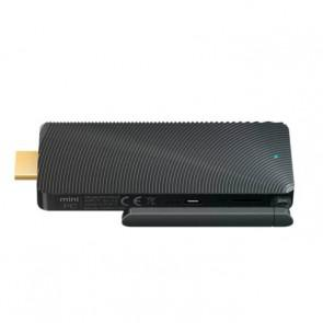 MeLE PCG01 Mini PC Intel Z3735F Quad Core Windows 10 2GB 32GB HDMI Bluetooth TV Stick