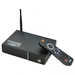 MeLE X1000 Android TV Box 1GB 4GB Blu-ray Navigation XBMC HDMI HDD