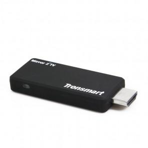 Tronsmart T1000 Mirror2TV Mircast Dongle Wireless Display HDMI Airplay DLNA