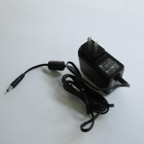 Original Power Supply Adapter UL Plug for MeLE Android TV Box/ Mini PC