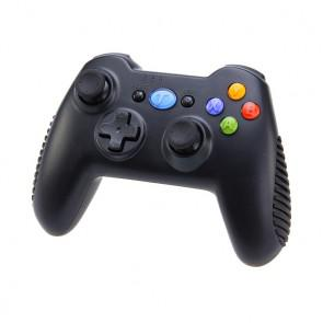 Tronsmart Mars G01 Gamepad 2.4GHz Wireless Game Controller for for Android TV Box / Mini PC