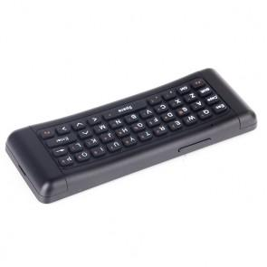 Tronsmart TSM G62C 2.4G Wireless Keyboard & Air Mouse for Mini PC Android TV Box