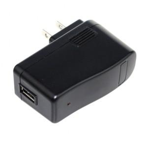 US Universal USB Charger AC Power Adapter for TV Box Tablet PC Mini PC Cellphone 5V 2A